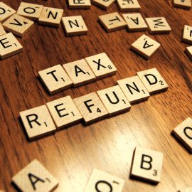 Tax Treatment of State and Local Tax Refunds